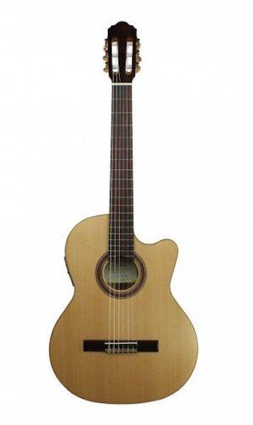 Acheter guitare classique Toulouse