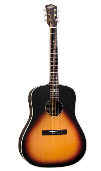acheter guitare Toulouse marque Stanford