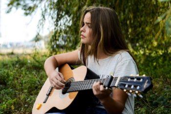 mémoire et musique