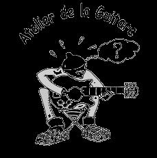 atelier-de-la-guitare-logo